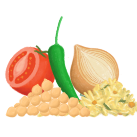 Nutritional Highlights